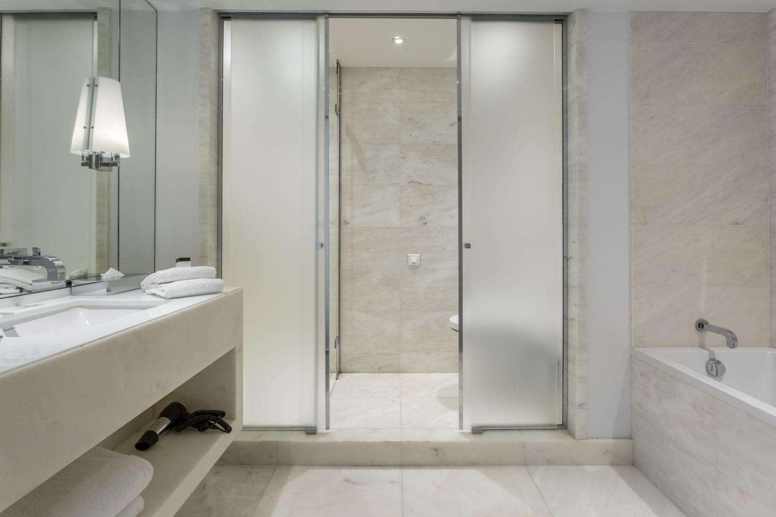 Bloc Ytong Pour Salle De Bain ~ hotel castiglione paris champs elys es rooms