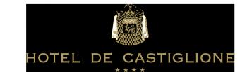 HOTEL DE CASTIGLIONE ****